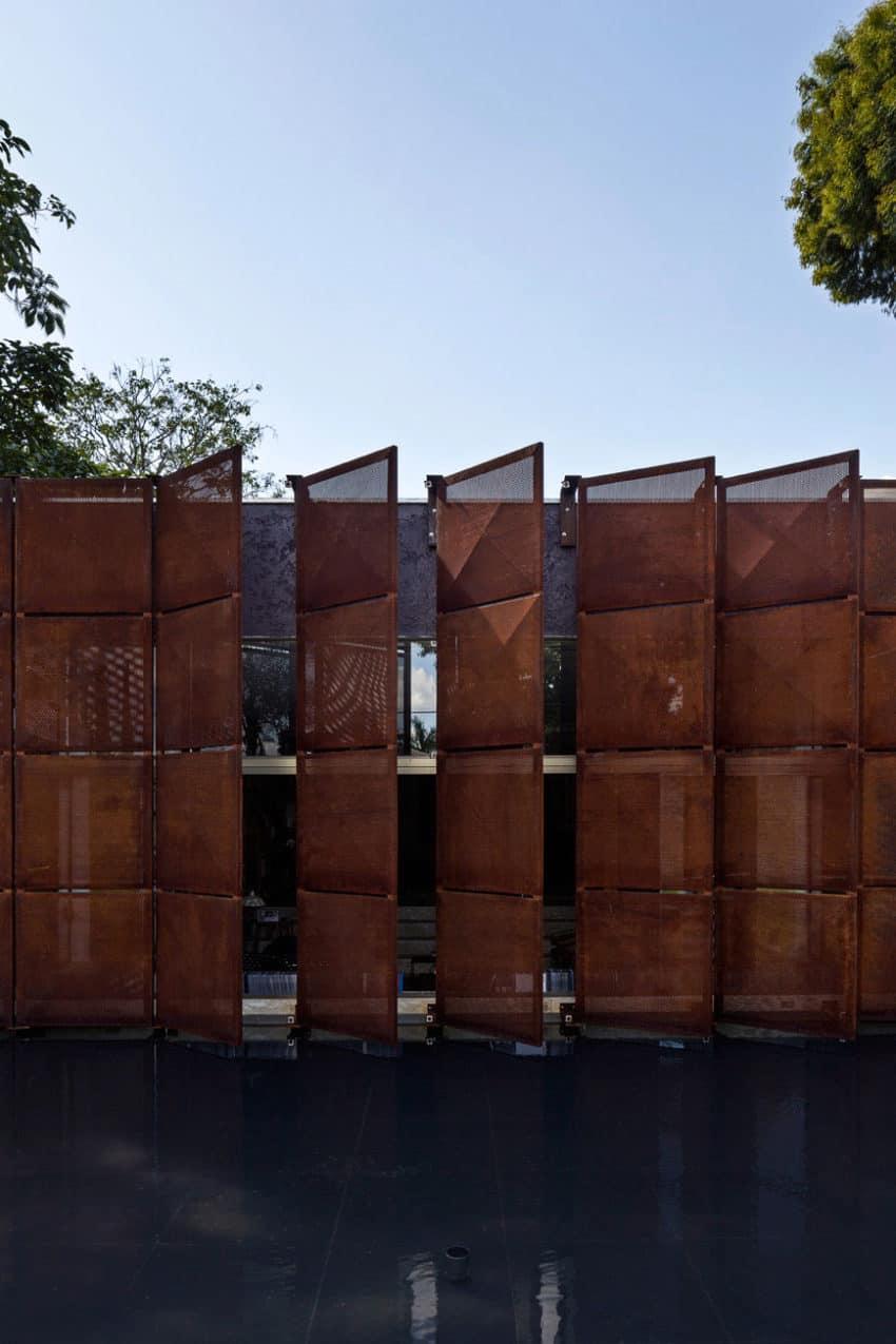 BLM House by ATRIA Arquitetos (5)