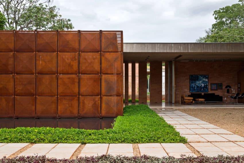 BLM House by ATRIA Arquitetos (6)
