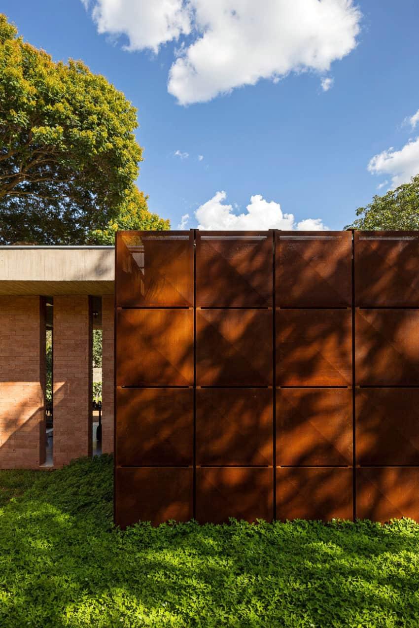 BLM House by ATRIA Arquitetos (7)