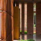 BLM House by ATRIA Arquitetos (8)