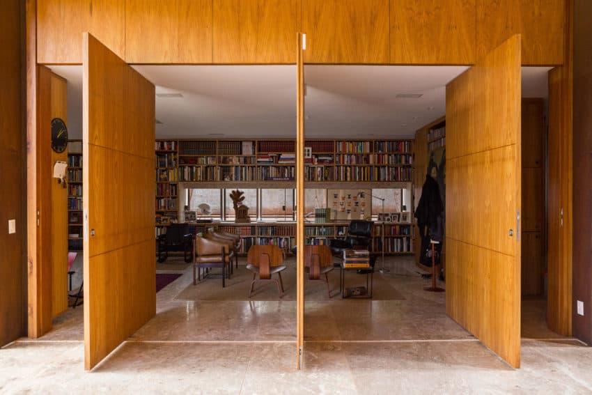BLM House by ATRIA Arquitetos (10)