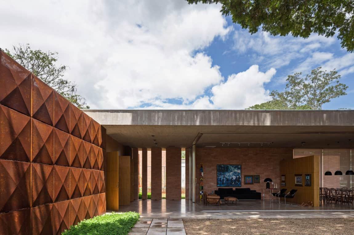 BLM House by ATRIA Arquitetos (11)