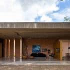 BLM House by ATRIA Arquitetos (12)