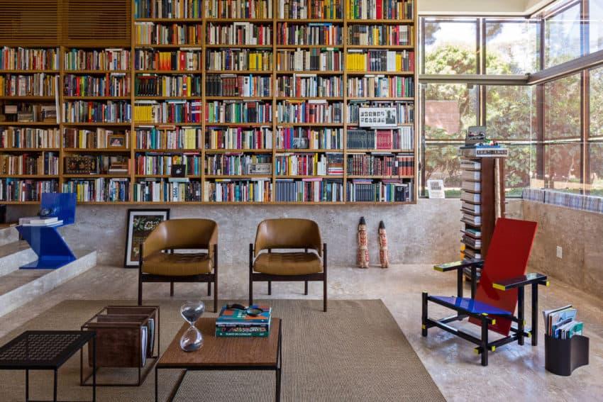 BLM House by ATRIA Arquitetos (13)