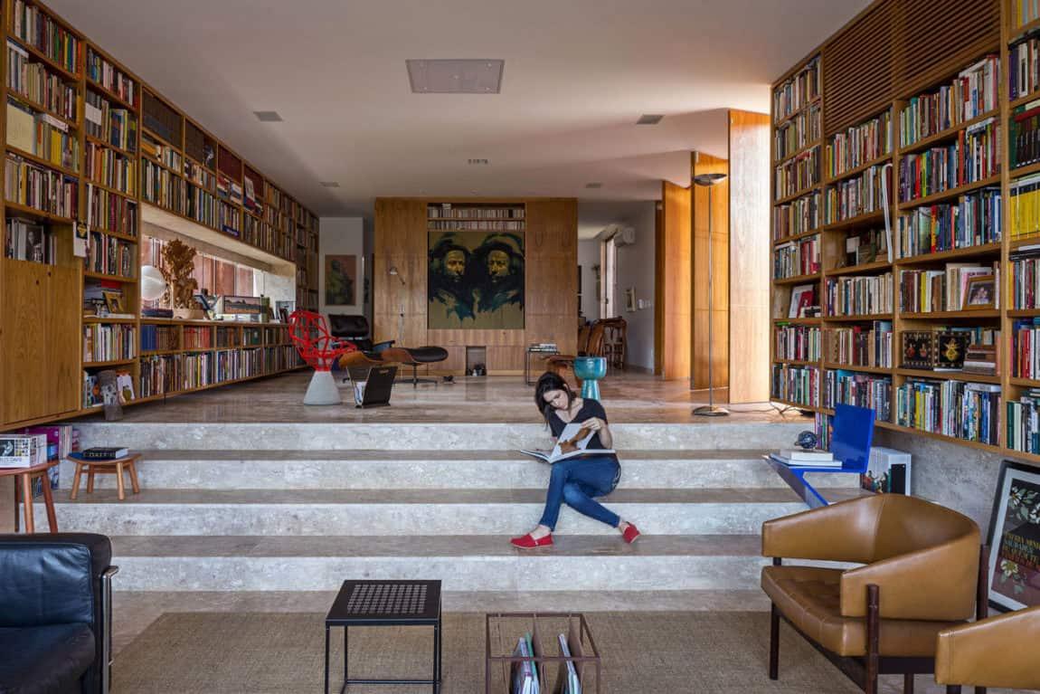 BLM House by ATRIA Arquitetos (14)