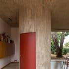 BLM House by ATRIA Arquitetos (15)