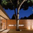 BLM House by ATRIA Arquitetos (19)