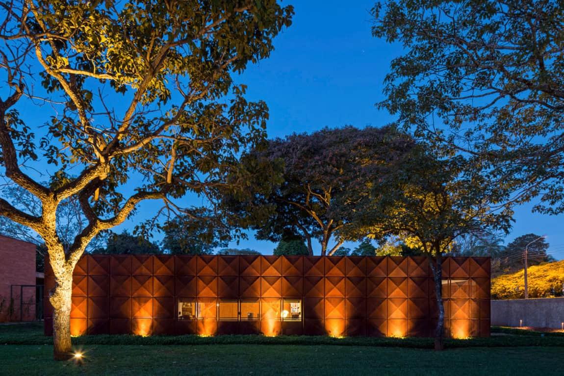 BLM House by ATRIA Arquitetos (24)