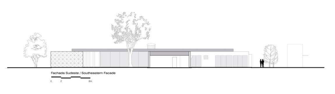 BLM House by ATRIA Arquitetos (28)