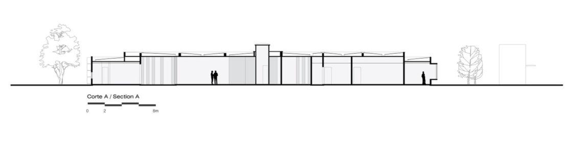 BLM House by ATRIA Arquitetos (30)