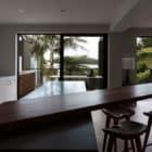 Balmoral House by CO-AP (9)