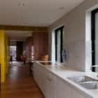 Balmoral House by CO-AP (10)