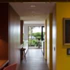 Balmoral House by CO-AP (11)