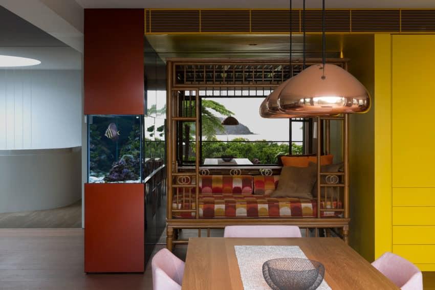Balmoral House by CO-AP (12)
