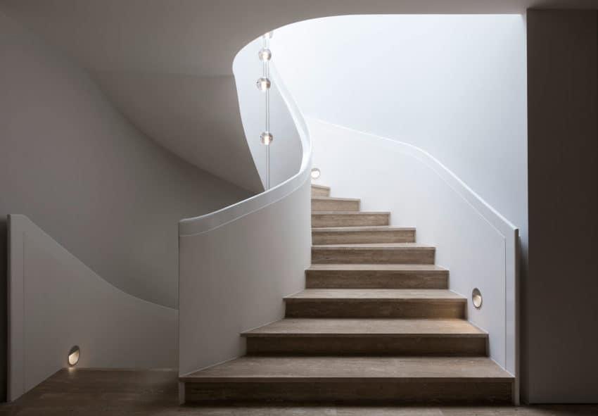 Balmoral House by CO-AP (13)