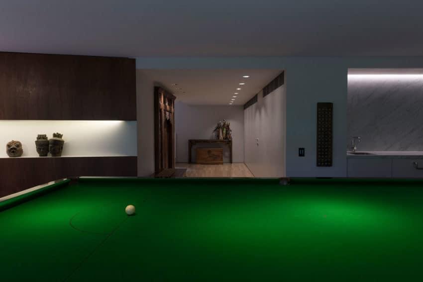 Balmoral House by CO-AP (18)