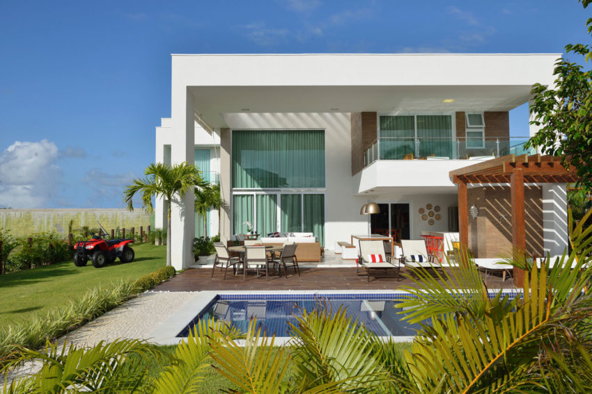 Beach House by Pinheiro Martinez Arquitetura (1)