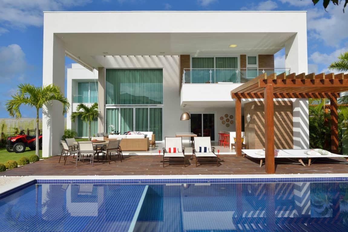 Beach House by Pinheiro Martinez Arquitetura (2)