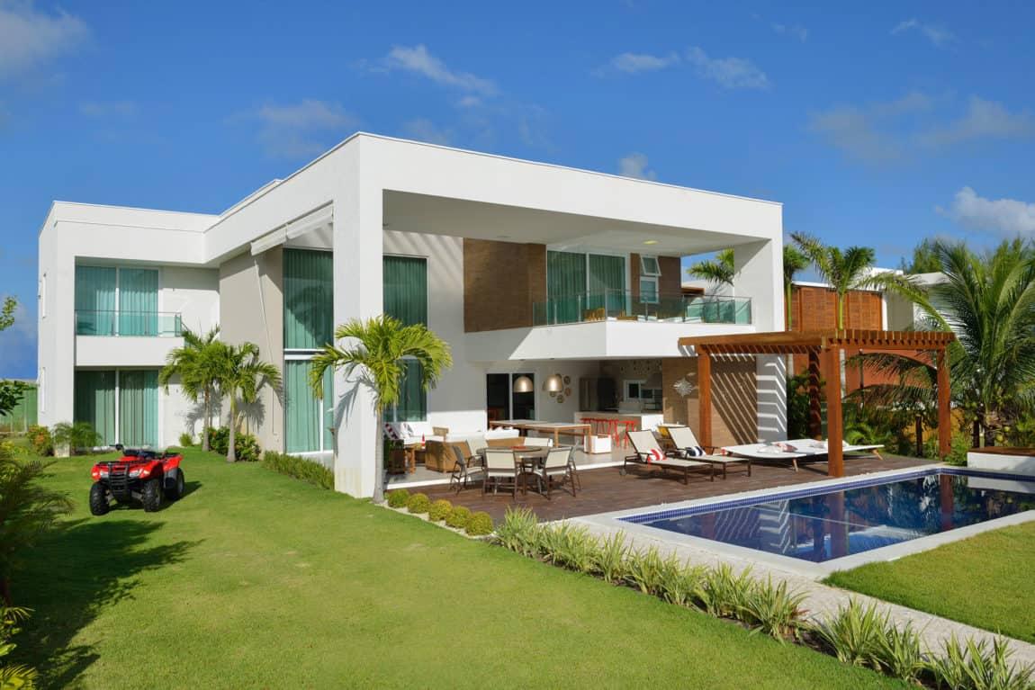 Beach House by Pinheiro Martinez Arquitetura (3)