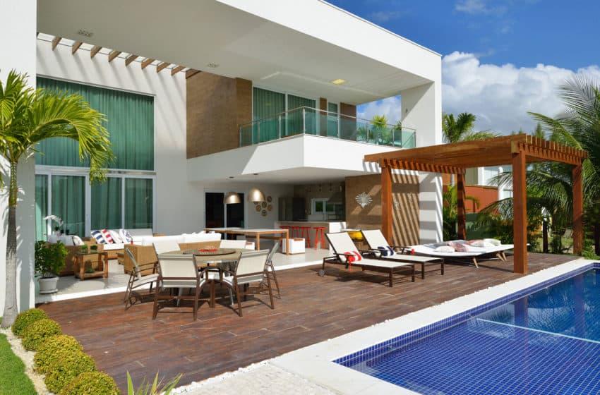 Beach House by Pinheiro Martinez Arquitetura (4)
