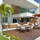 Beach House by Pinheiro Martinez Arquitetura (5)