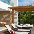 Beach House by Pinheiro Martinez Arquitetura (6)