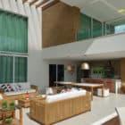 Beach House by Pinheiro Martinez Arquitetura (7)