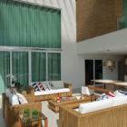 Beach House by Pinheiro Martinez Arquitetura (8)