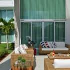 Beach House by Pinheiro Martinez Arquitetura (9)