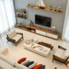 Beach House by Pinheiro Martinez Arquitetura (12)