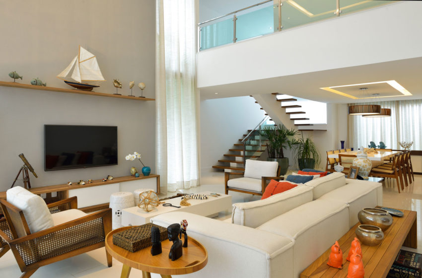 Beach House by Pinheiro Martinez Arquitetura (13)