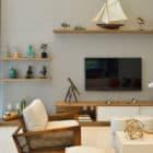 Beach House by Pinheiro Martinez Arquitetura (15)