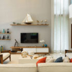 Beach House by Pinheiro Martinez Arquitetura (16)