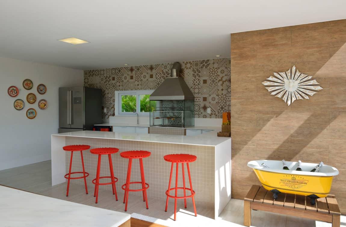 Beach House by Pinheiro Martinez Arquitetura (17)