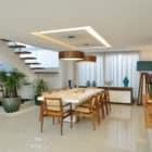 Beach House by Pinheiro Martinez Arquitetura (20)