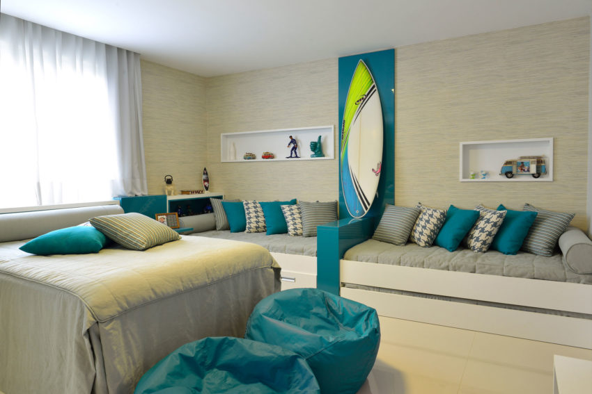 Beach House by Pinheiro Martinez Arquitetura (26)