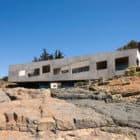 Casa Bahia Azul by Felipe Assadi & Francisca Pulido (4)