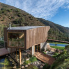 Casa El Maqui by GITC arquitectura (2)