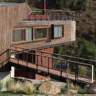 Casa El Maqui by GITC arquitectura (4)