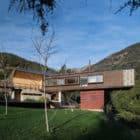 Casa El Maqui by GITC arquitectura (7)