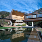 Casa El Maqui by GITC arquitectura (8)