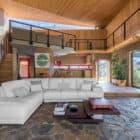 Casa El Maqui by GITC arquitectura (12)