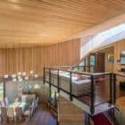 Casa El Maqui by GITC arquitectura (13)