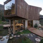Casa El Maqui by GITC arquitectura (14)