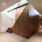 Casa K by Peña Architecture (10)