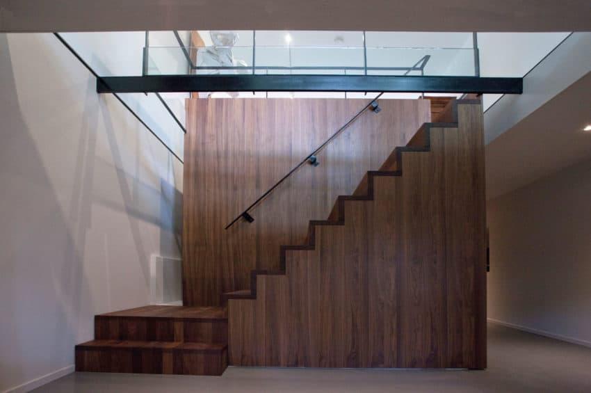 Casa K by Peña Architecture (11)