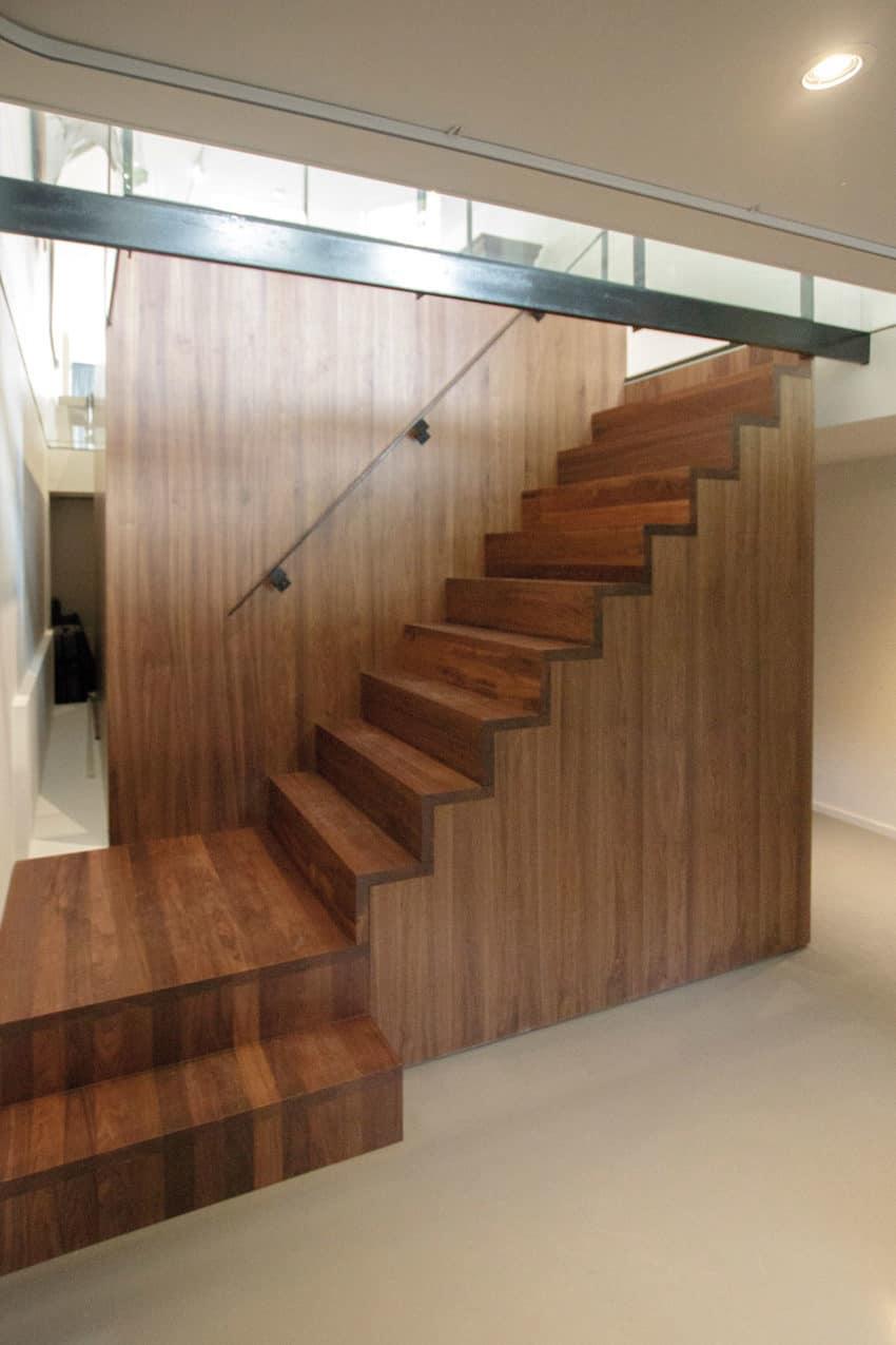 Casa K by Peña Architecture (12)