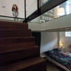 Casa K by Peña Architecture (14)