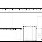 Casa K by Peña Architecture (21)