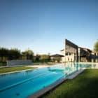 Casa Privata by Bartoletti Cicognani (2)